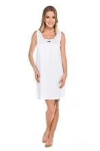 Italian Fashion Oktawia White Art.32706