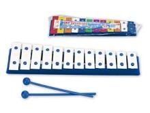 Irekxx I-Toys Art.F-029A Ksilofons ar