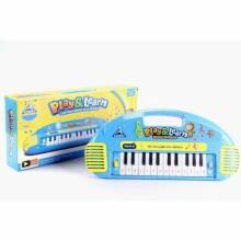 Irekxx I-Toys Art.C-228 Bērnu sintezators