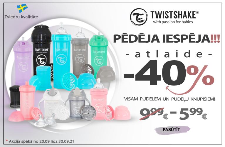 TW40%