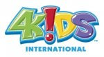 4KIDS International